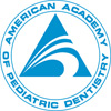 American of Pediatric Dentistry Academy